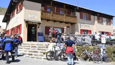 Photo of Scatta, condividi e vinci la vacanza in un rifugio della Lombardia