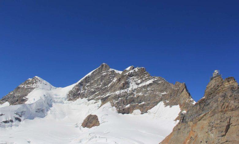 Photo of Jungfraujoch – Top of Europe: il Paradiso è qui!