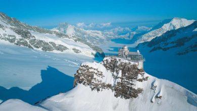 Photo of La montagna del futuro si arricchisce della differenza emozione-esperienza