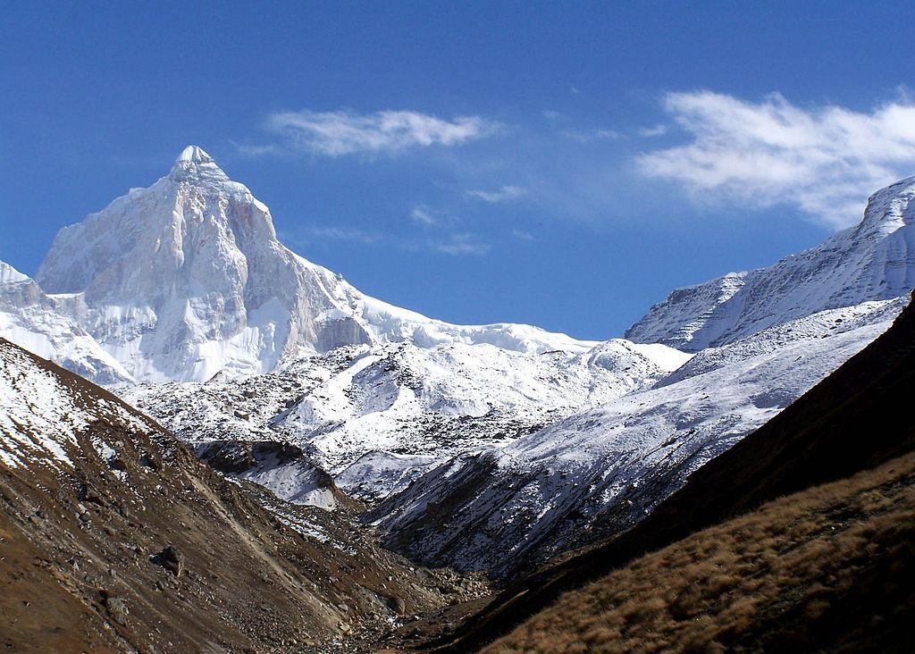 Thalaysagar
