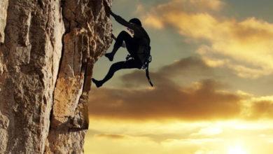 Photo of Le linee guida per arrampicata, vie ferrate e sentieri attrezzati