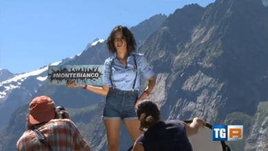 """Photo of Il presidente Cai: """"Reality Monte Bianco? Monitoraggio sì, crociate no"""""""