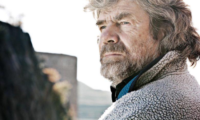 Photo of Messner: Maestri non salì sul Cerro Torre