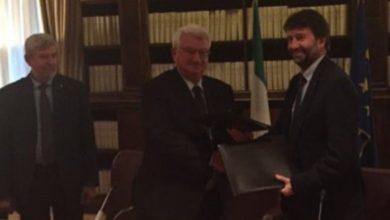 Photo of Accordo Ministero-Cai per valorizzare sentieri e rifugi montani