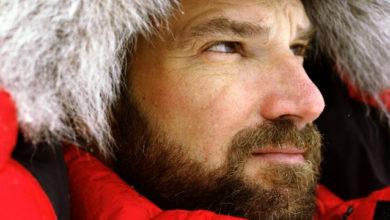 Photo of Il film Everest riapre la querelle Krakauer-Bukreev
