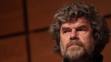 Photo of Messner: Metà dei migliori alpinisti mondiali muore