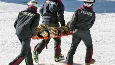 Photo of Tagli Polizia dalle stazioni sciistiche, il Coisp dice no