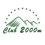 LOGOnew-club2000m