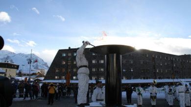 Photo of Al via i Campionati sciistici delle Truppe Alpine