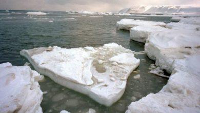 Photo of Antartide, aperta prima via della spedizione italiana Cai-Cnr