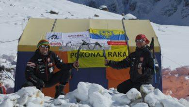 Photo of Nanga Parbat, Bielecki e Tcech gettano la spugna