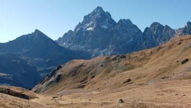 Photo of Prima ascensione Monviso, cambia la storia dell'alpinismo