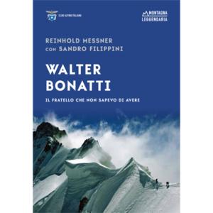 walter bonatti reinhold messner