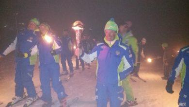 Photo of Campionati mondiali studenteschi di sci, tutto pronto in Abruzzo