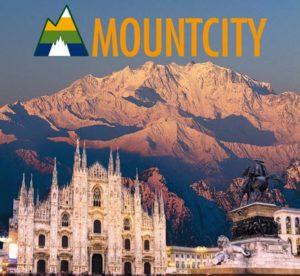 Mountcity