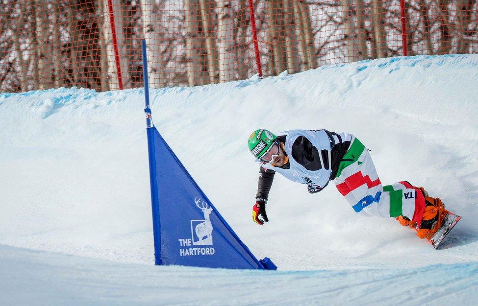 coppa-del-mondo-snowboard-disabili-fiemme