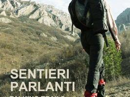 Photo of Sentieri parlanti, sulle Dolomiti con l'audio-guida