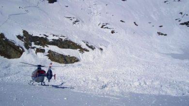 "Photo of Messner dopo la valanga killer: ""Sulle Alpi più vittime che in Himalaya"""