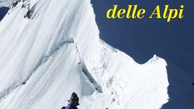 Photo of Salire sui 4000 delle Alpi? Sì, ma c'è voglia anche dei 3900