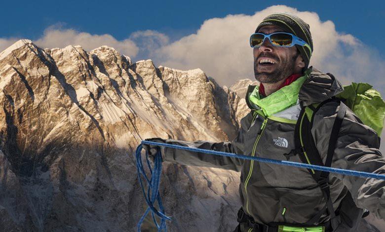 Photo of Barmasse: Alpinismo patrimonio Unesco, pronti ad accettare sfida?