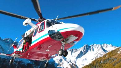 Photo of Si schianta contro albero, morta sciatrice in Val di Fassa