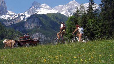 Photo of Traversata ecologica delle Alpi
