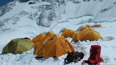 Photo of Makalu, 2 sherpa trovati morti nella tenda