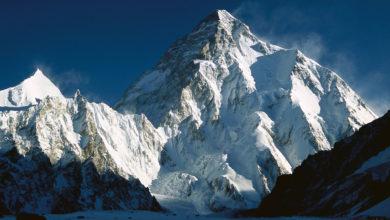 Photo of Invernale al K2, ci prova una spedizione internazionale