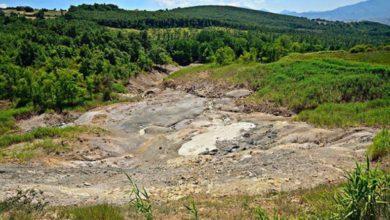 Photo of La Mefite irpina verso il Patrimonio Unesco