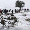 migranti alpi