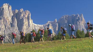 Photo of Abusivismo in montagna, l'Aigae non ci sta