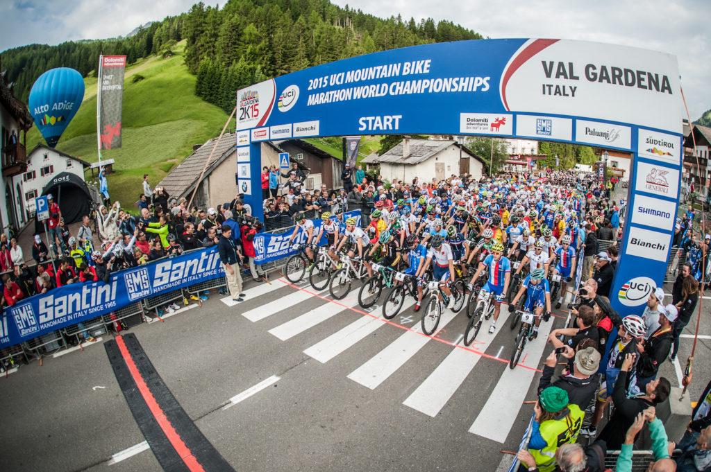 15_UCI WCS_Start Men