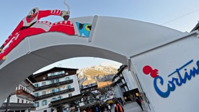 Photo of Mondiali sci di Cortina, Malagò: Fisi chiederà rinvio al 2022