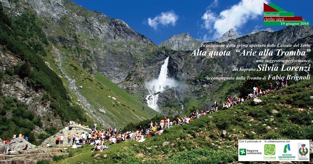 festival alpi
