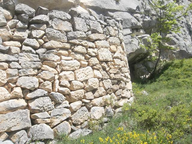 majella grotta
