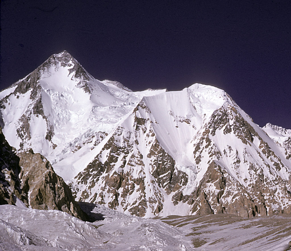 Gasherbrum_I