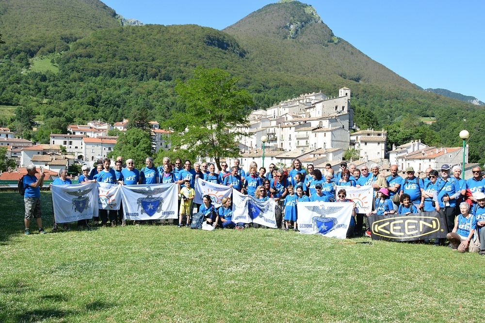 Respect_mountains_CivitellaAlfedena