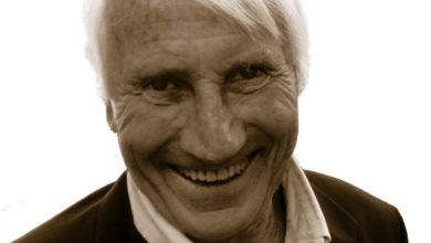 Photo of 13 settembre 2011: muore Walter Bonatti, nasce la leggenda