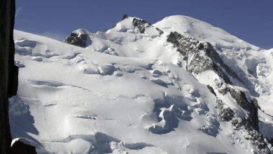 Photo of Caldo anche in montagna, si consiglia prudenza