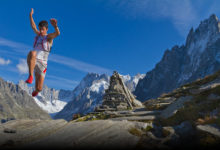 Photo of Kilian Jornet, una vita di corsa!