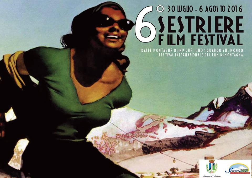sestriere film festival