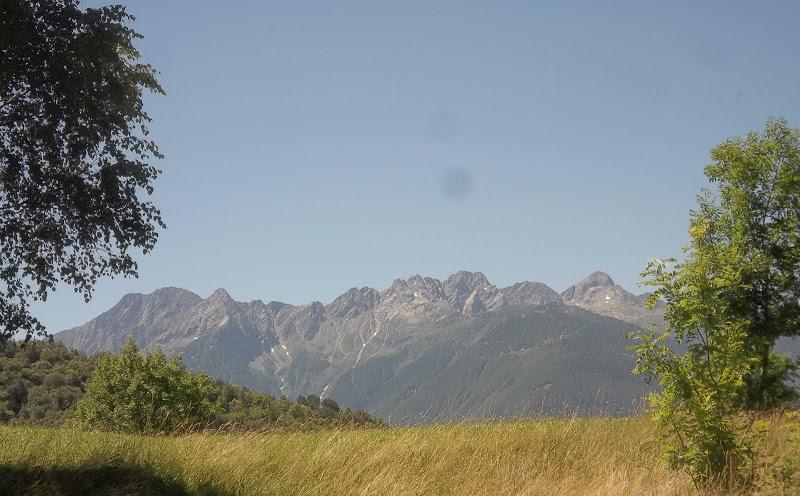 uschione panorama