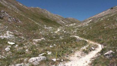 Photo of Brutta avventura per uno scout romano sul Morrone (Majella)