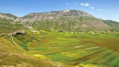 Photo of Terremoto, sconsigliate escursioni sui Sibillini