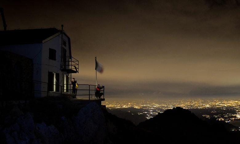 Photo of Rifugi alpini: ieri, oggi e domani