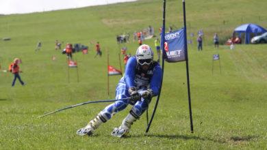 Photo of A Santa Caterina Valfurva la Coppa del Mondo Sci d'erba