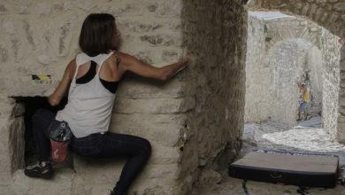 Photo of NeraBoulder, il contest nel centro storico di Narni