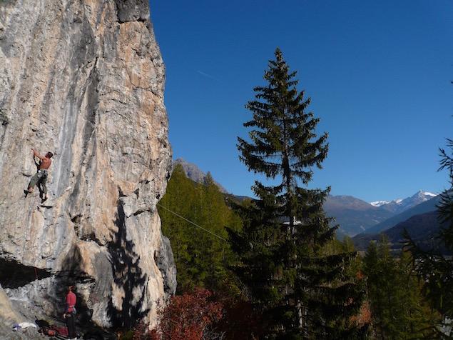 arrampicata-in-falesia