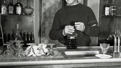 Photo of Il tesoretto di Walter Bonatti a breve visibile