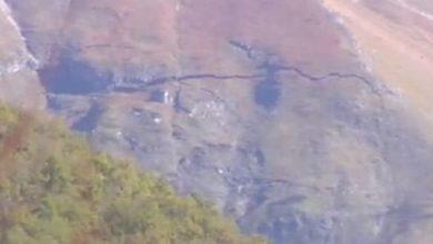 Photo of Terremoto Sibillini, rischi e percorribilità dei sentieri